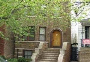 3 Bedrooms, Lakeview Rental in Chicago, IL for $1,899 - Photo 1