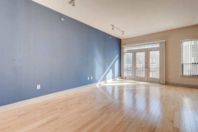 2 Bedrooms, Uptown-Galleria Rental in Houston for $2,150 - Photo 1