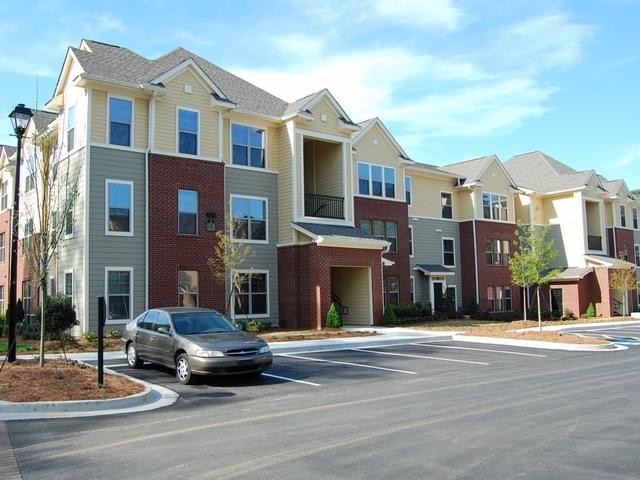 2 Bedrooms, Southwest Atlanta Rental in Atlanta, GA for $1,100 - Photo 1