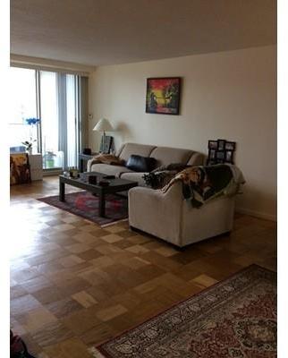 1 Bedroom, Brookline Village Rental in Boston, MA for $2,550 - Photo 1
