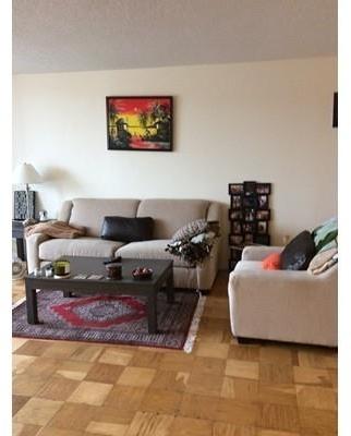 1 Bedroom, Brookline Village Rental in Boston, MA for $2,550 - Photo 2