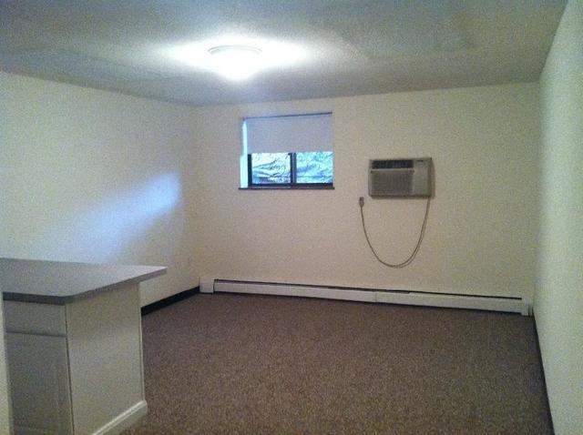Studio, Oak Square Rental in Boston, MA for $1,550 - Photo 2