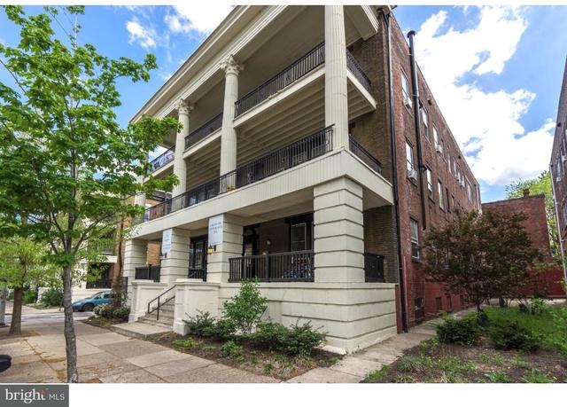 2 Bedrooms, Spruce Hill Rental in Philadelphia, PA for $1,350 - Photo 1