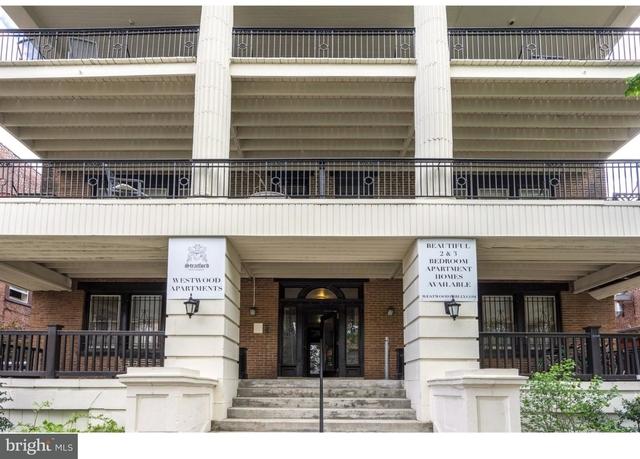 2 Bedrooms, Spruce Hill Rental in Philadelphia, PA for $1,400 - Photo 1