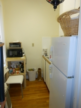 Studio, Beacon Hill Rental in Boston, MA for $2,250 - Photo 2
