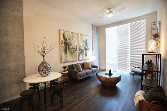 1 Bedroom, Downtown Houston Rental in Houston for $1,499 - Photo 1