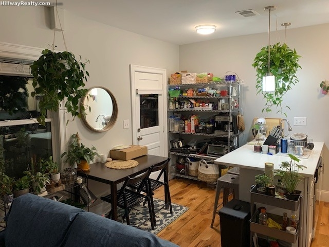 2 Bedrooms, Central Maverick Square - Paris Street Rental in Boston, MA for $2,600 - Photo 2