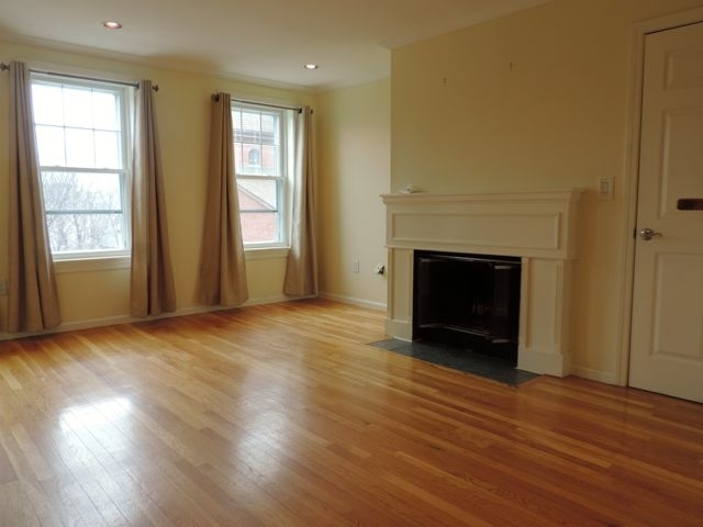 2 Bedrooms, D Street - West Broadway Rental in Boston, MA for $3,500 - Photo 1