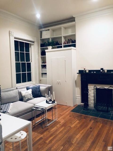 Studio, Beacon Hill Rental in Boston, MA for $1,795 - Photo 1