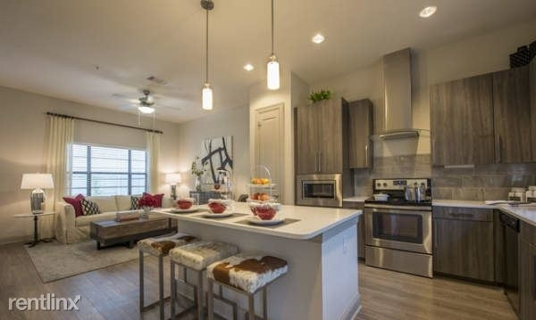 1 Bedroom, Westchester Rental in Houston for $1,469 - Photo 1