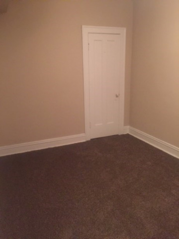 2 Bedrooms, Park Manor Rental in Chicago, IL for $1,050 - Photo 2