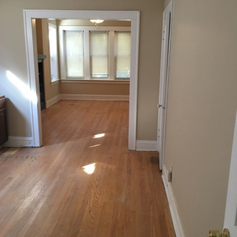 2 Bedrooms, Park Manor Rental in Chicago, IL for $1,050 - Photo 1
