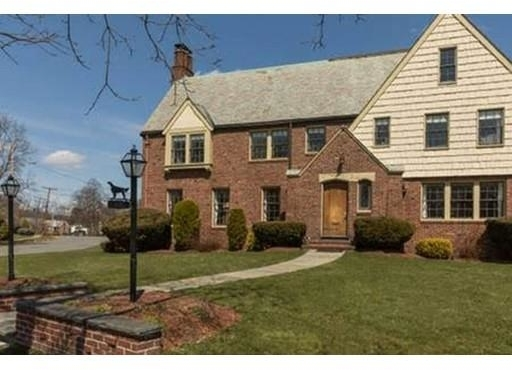 6 Bedrooms, West Medford Rental in Boston, MA for $7,000 - Photo 1