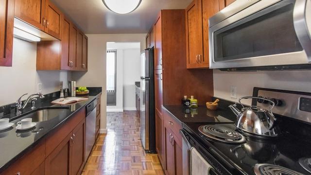 2 Bedrooms, Mid-Cambridge Rental in Boston, MA for $3,175 - Photo 2