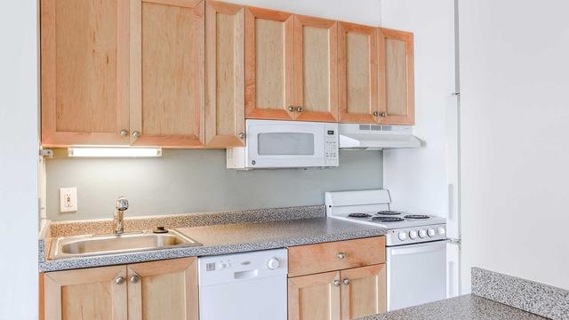 2 Bedrooms, Mid-Cambridge Rental in Boston, MA for $3,175 - Photo 1
