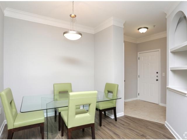3 Bedrooms, Southwest Atlanta Rental in Atlanta, GA for $1,279 - Photo 2