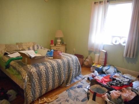 4 Bedrooms, Washington Square Rental in Boston, MA for $4,000 - Photo 2