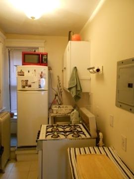 Studio, Beacon Hill Rental in Boston, MA for $2,095 - Photo 2