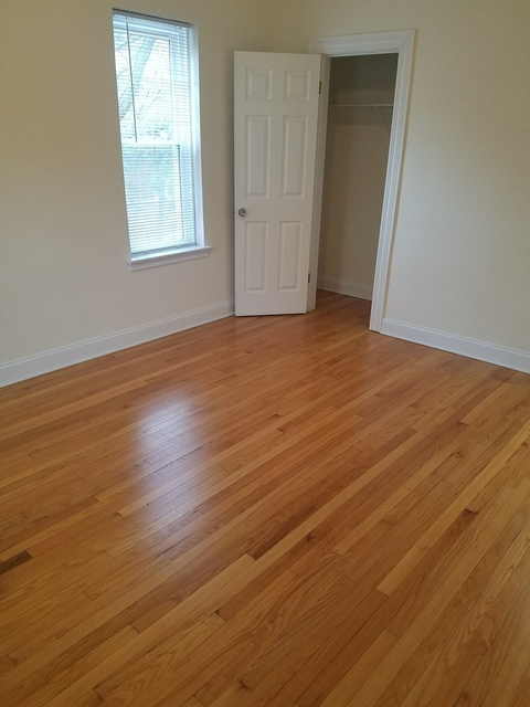 2 Bedrooms, Rogers Park Rental in Chicago, IL for $1,050 - Photo 2