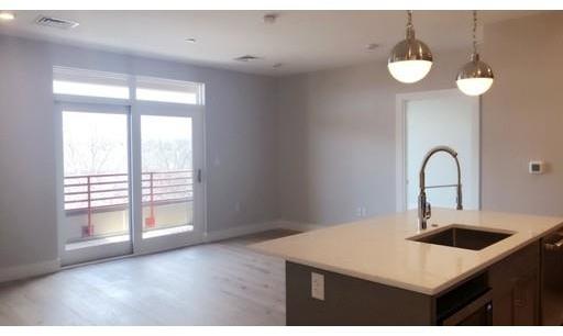 2 Bedrooms, St. Elizabeth's Rental in Boston, MA for $3,600 - Photo 2