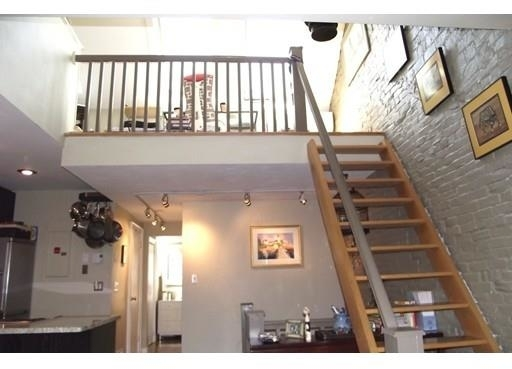 1 Bedroom, Bay Village Rental in Boston, MA for $2,690 - Photo 2