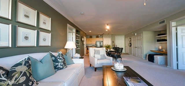 1 Bedroom, Town Center Rental in Houston for $1,163 - Photo 1