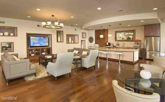 1 Bedroom, Energy Corridor Rental in Houston for $995 - Photo 1