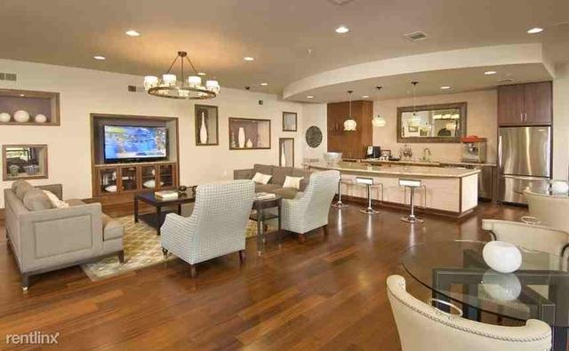 1 Bedroom, Energy Corridor Rental in Houston for $1,072 - Photo 2