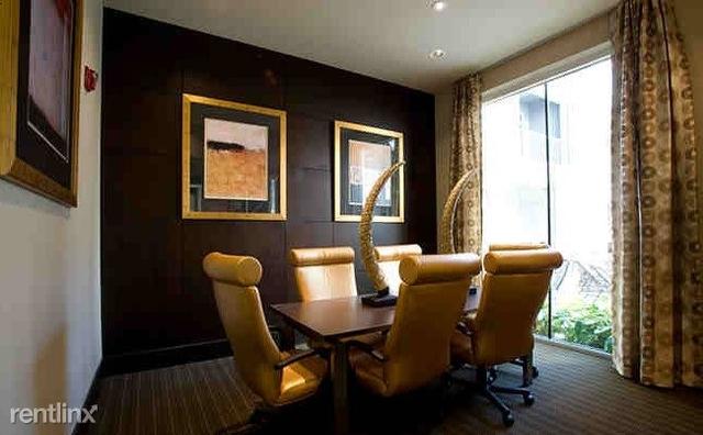 1 Bedroom, Astrodome Rental in Houston for $1,228 - Photo 1