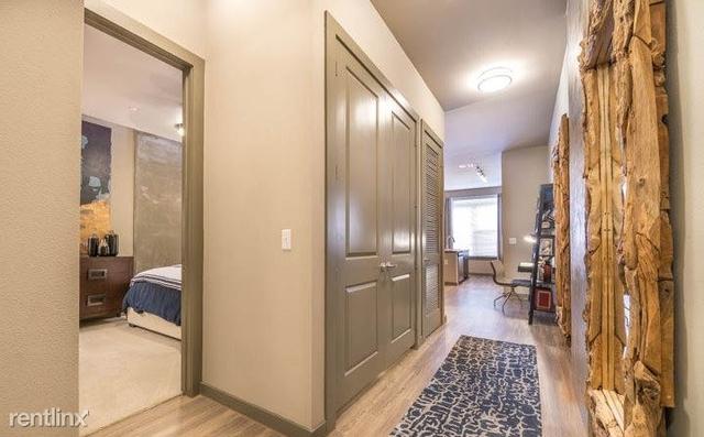1 Bedroom, Medical Center Rental in Houston for $1,224 - Photo 1