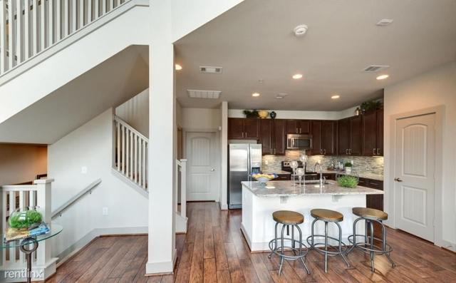 1 Bedroom, Moore Acres Rental in Houston for $1,770 - Photo 1