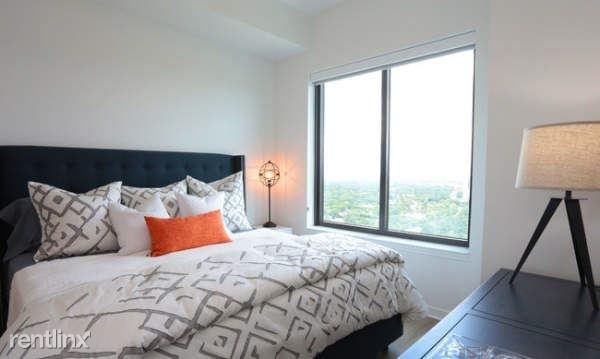 1 Bedroom, Medical Center Rental in Houston for $1,609 - Photo 1