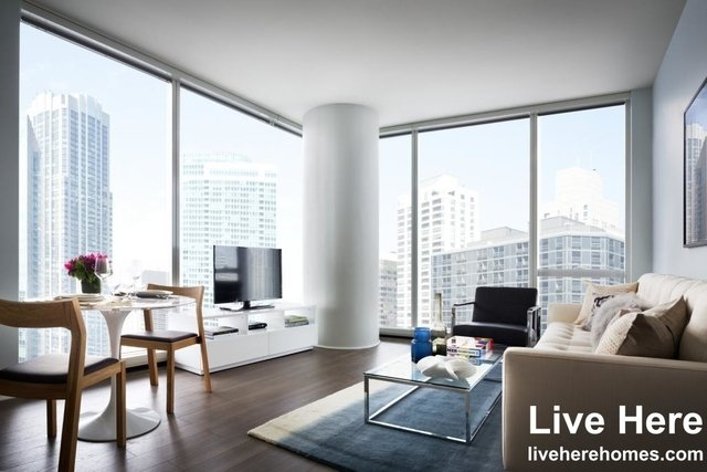 1 Bedroom, Streeterville Rental in Chicago, IL for $2,995 - Photo 2