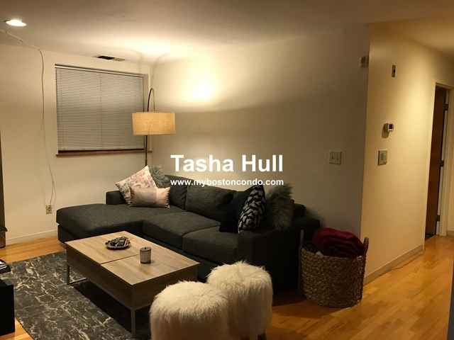 2 Bedrooms, Fenway Rental in Boston, MA for $3,100 - Photo 2