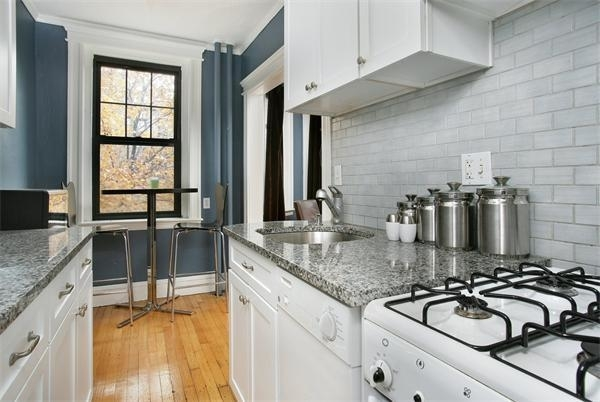 1 Bedroom, Medical Center Area Rental in Boston, MA for $2,400 - Photo 2