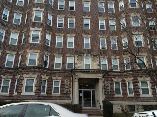1 Bedroom, Fields Corner East Rental in Boston, MA for $2,500 - Photo 1