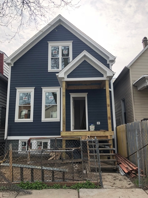 3 Bedrooms, Logan Square Rental in Chicago, IL for $3,100 - Photo 1