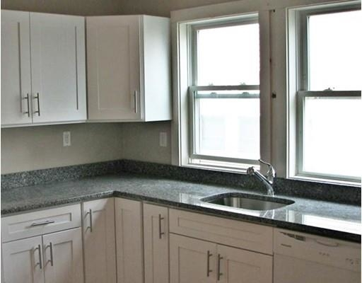 1 Bedroom, Ward Two Rental in Boston, MA for $2,500 - Photo 1