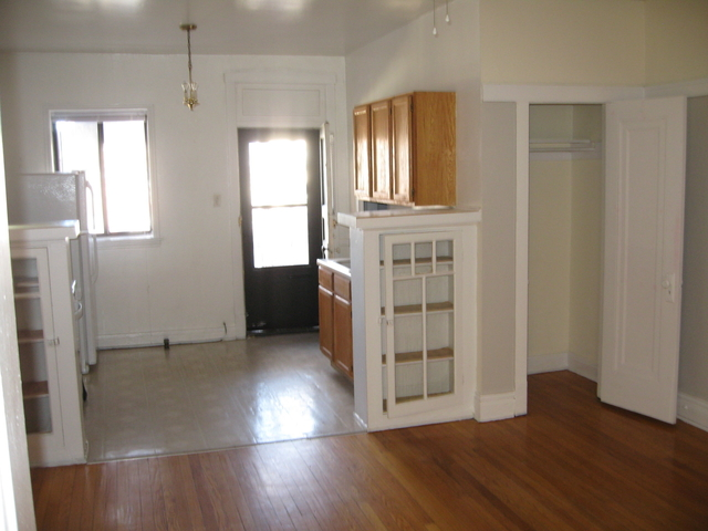 1 Bedroom, North Center Rental in Chicago, IL for $1,295 - Photo 1