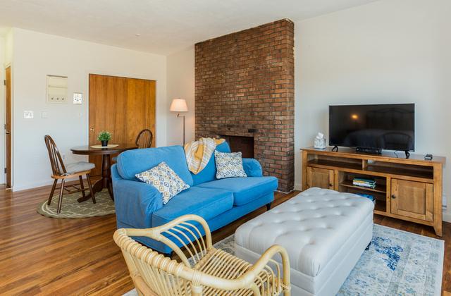 Studio, Back Bay East Rental in Boston, MA for $2,900 - Photo 1