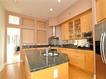 2 Bedrooms, Chinatown - Leather District Rental in Boston, MA for $3,500 - Photo 1