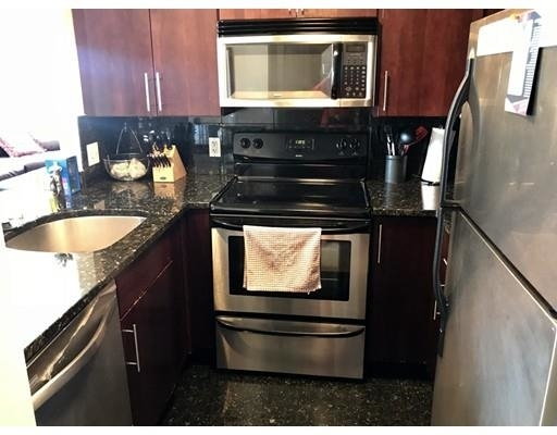 2 Bedrooms, East Cambridge Rental in Boston, MA for $3,600 - Photo 1