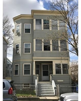 4 Bedrooms, West Somerville Rental in Boston, MA for $3,000 - Photo 1
