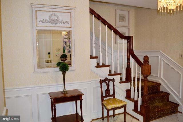 8 Bedrooms, Bethesda Rental in Washington, DC for $7,900 - Photo 2