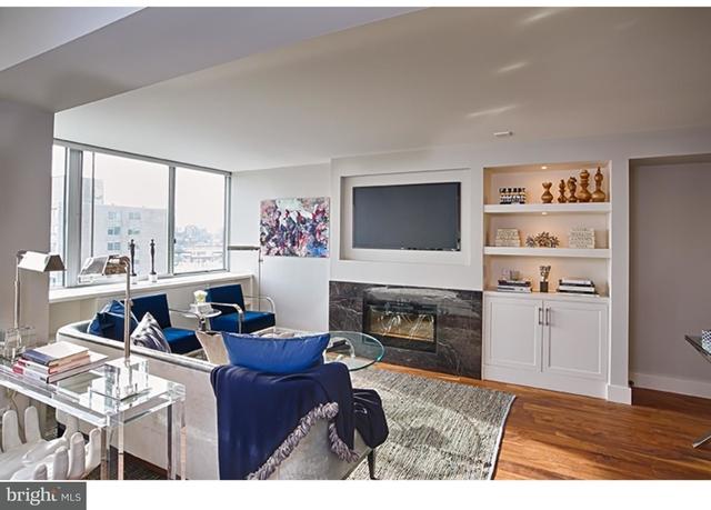 3 Bedrooms, Fairmount - Art Museum Rental in Philadelphia, PA for $9,983 - Photo 1