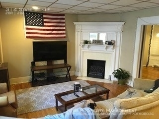 2 Bedrooms, Center Square Rental In Albany, NY For $1,295   Photo 1 ...