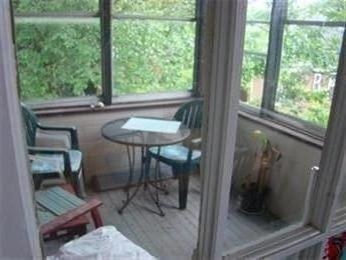 4 Bedrooms, Neighborhood Nine Rental in Boston, MA for $4,400 - Photo 2