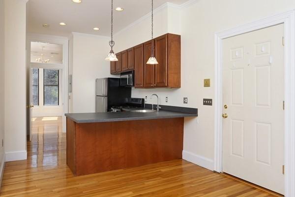 1 Bedroom, Columbus Rental in Boston, MA for $2,650 - Photo 1