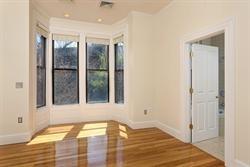 1 Bedroom, Columbus Rental in Boston, MA for $2,650 - Photo 2