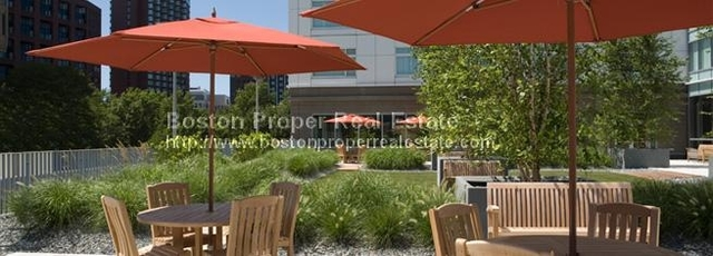 1 Bedroom, Kendall Square Rental in Boston, MA for $3,340 - Photo 1